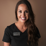 Dana E. Bryan of Bryan Orthodontics