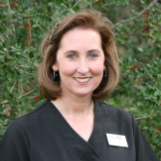 Ann Janes of Bryan Orthodontics