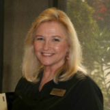 Mindy Bush of Bryan Orthodontics